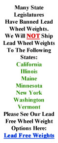 lead banned states