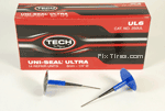 Tech 250 Uniseal Patches