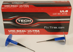 Tech 251 Uniseal Patches