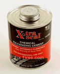 xtraseal 032 cement