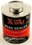 32 oz. Bead Sealer