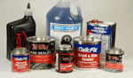 tire repairing chemicals