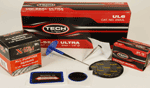 tire patches tire patch plugs combination