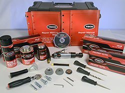 Tech Uniseal Tool Kit
