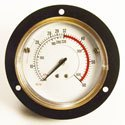 Coats Air Gauge