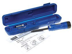 TPMS Torque Wrench